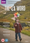 The A Word - DVD