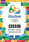 Rio 2016 Olympic Games - DVD
