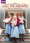 Call the Midwife: Series Six - DVD