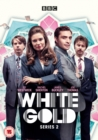 White Gold: Series 2 - DVD