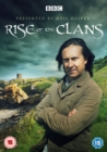 Rise of the Clans - DVD