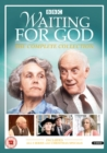 Waiting for God: The Complete Collection - DVD