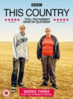 This Country: Series Three - DVD