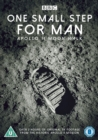 One Small Step for Man - DVD
