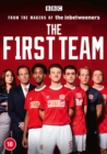 The First Team - DVD