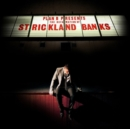 The Defamation of Strickland Banks - CD
