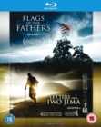 Flags of Our Fathers/Letters from Iwo Jima - Blu-ray