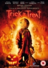 Trick 'R Treat - DVD