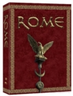 Rome: The Complete Collection - DVD
