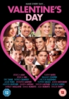 Valentine's Day - DVD