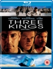 Three Kings - Blu-ray