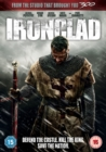 Ironclad - DVD