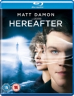 Hereafter - Blu-ray