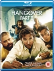 The Hangover: Part 2 - Blu-ray
