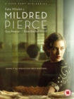 Mildred Pierce - DVD