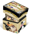 Looney Tunes: Golden Collection - 1-6 - DVD