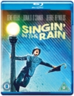 Singin' in the Rain - Blu-ray