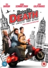 Bored to Death: The Complete Third Season - DVD