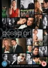 Gossip Girl: The Complete Sixth and Final Season - DVD