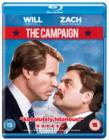 The Campaign - Blu-ray