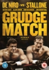 Grudge Match - DVD