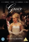 Grace of Monaco - DVD