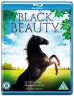 Black Beauty - Blu-ray