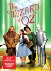 The Wizard of Oz - DVD