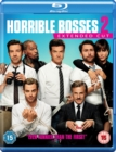 Horrible Bosses 2: Extended Cut - Blu-ray