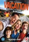 Vacation - DVD