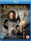 The Lord of the Rings: The Return of the King - Blu-ray