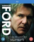 Harrison Ford Collection - Blu-ray