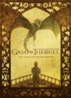 Game of Thrones: The Complete Fifth Season - DVD