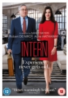 The Intern - DVD