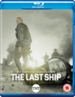 The Last Ship: The Complete Second Season - Blu-ray