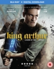 King Arthur - Legend of the Sword - Blu-ray