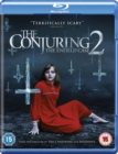 The Conjuring 2 - The Enfield Case - Blu-ray