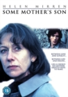 Some Mother's Son - DVD