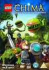LEGO Legends of Chima: Season 2 - Part 1 - DVD