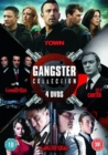 Gangster Collection - DVD