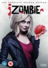 IZOMBIE: The Complete Second Season - DVD