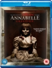 Annabelle - Creation - Blu-ray