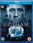 Gotham: The Complete Third Season - Blu-ray