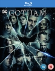 Gotham: Seasons 1-3 - Blu-ray