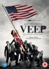 Veep: The Complete Sixth Season - DVD