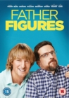 Father Figures - DVD