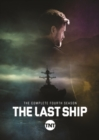The Last Ship: The Complete Fourth Season - DVD