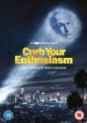 Curb Your Enthusiasm: The Complete Ninth Season - DVD