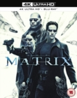 The Matrix - Blu-ray