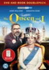 The Queen and I - DVD